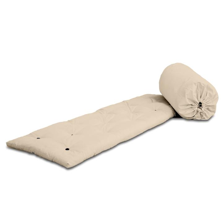 Seng i taske af Karup Design i beige (747)