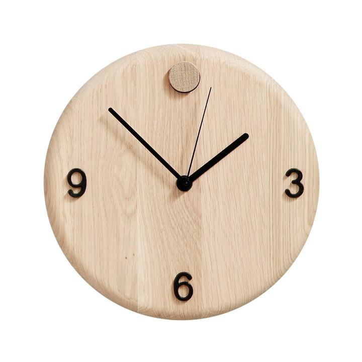 Wood Time ur fra Andersen Furniture