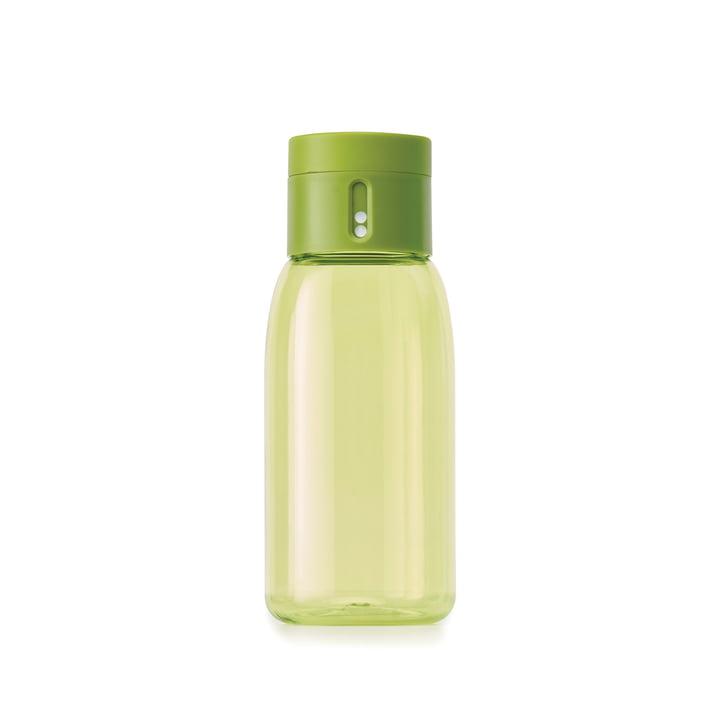 Joseph Joseph – Dot drikkedunk, 400 ml, grøn