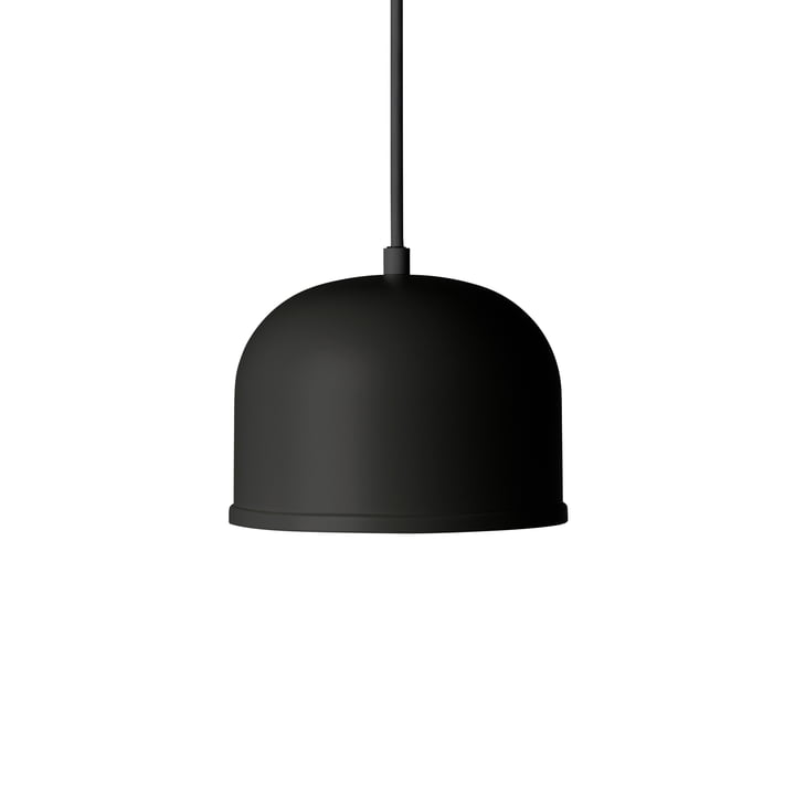 Menu - GM 15 Pendant Lamp, black