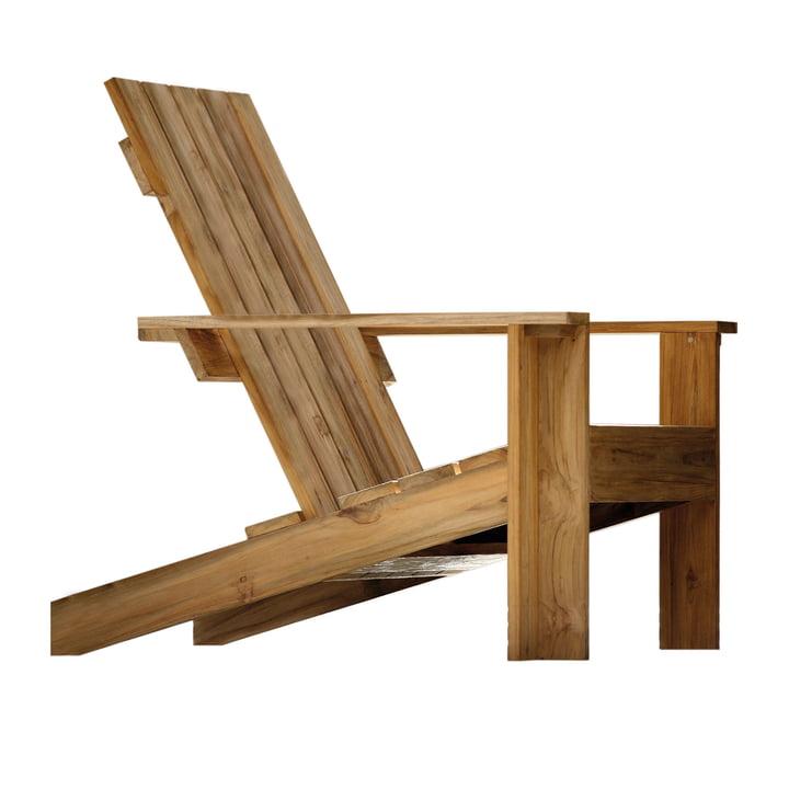 Batten Beach stol fra Jan Kurtz