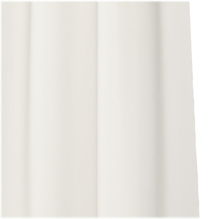 Klar Made Curtain Ace 200 x 290 cm 102 fra Kvadrat