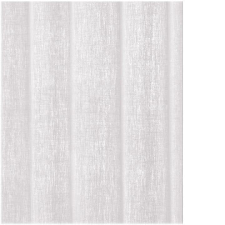 Ready Made Curtain Washi fra Kvadrat