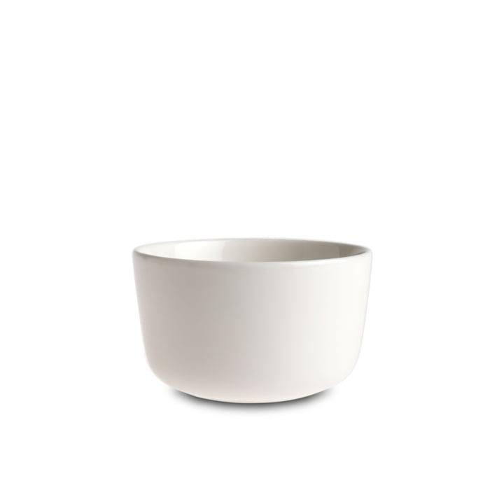 Oiva skål, 250 ml fra Marimekko i hvid