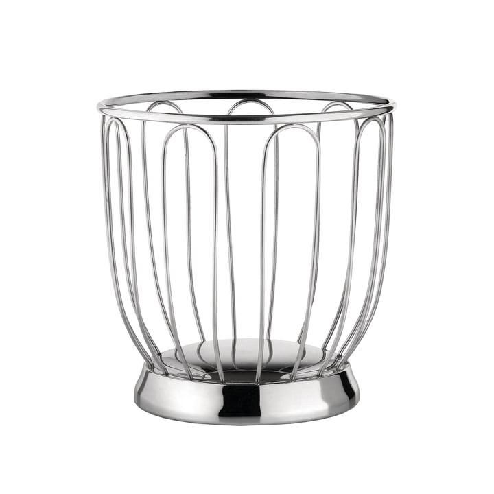 Fruit Basket 370 by Alessi