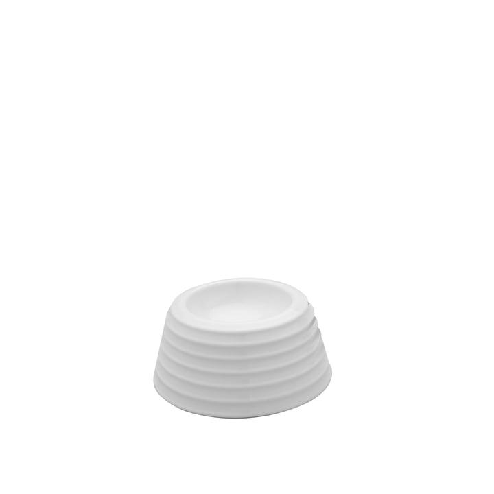Ono æggebæger fra Thomas i hvid