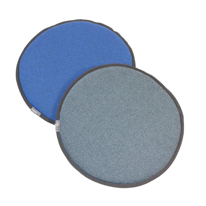 Vitra - Seat Dots