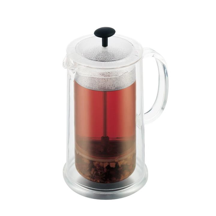 BODUM - Thermia kaffe og te brygger,1 l