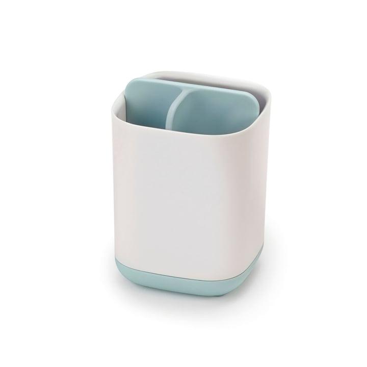 Joseph Joseph – Easy-Store tandbørsteholder, lille/blå