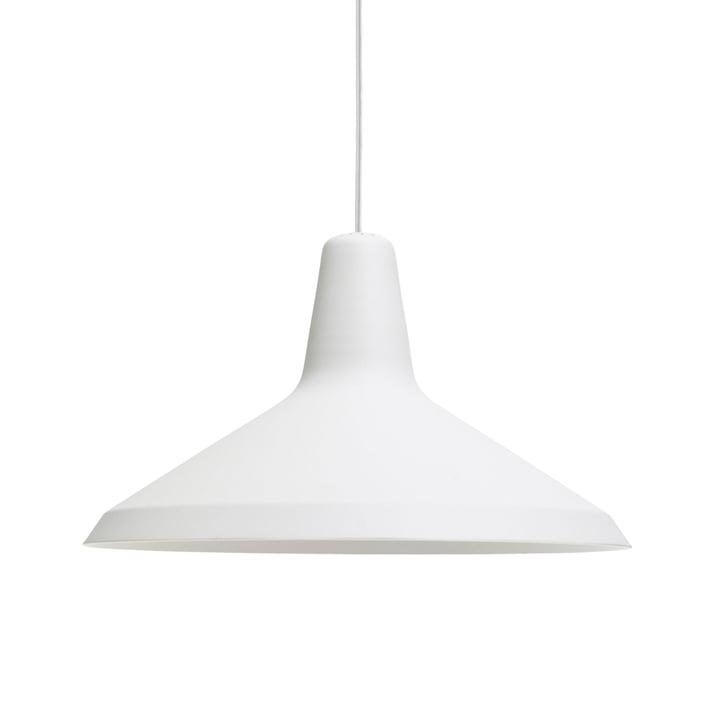 Gubi – G10 pendel, hvid