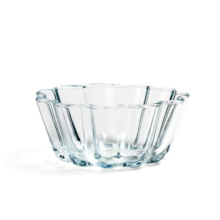 Hay – Dessertglas, klar