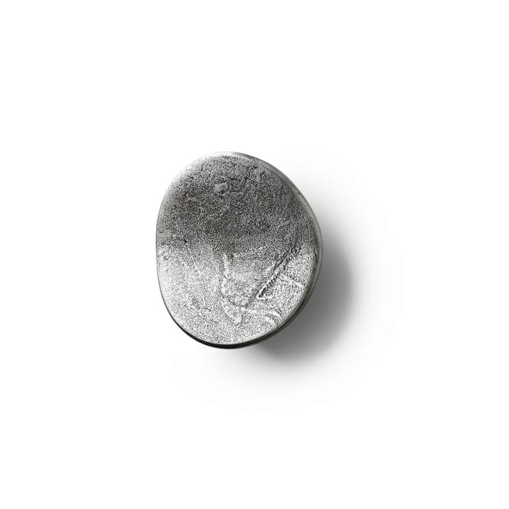Mater – Imago knage, Ø 14,5 cm / støbejern