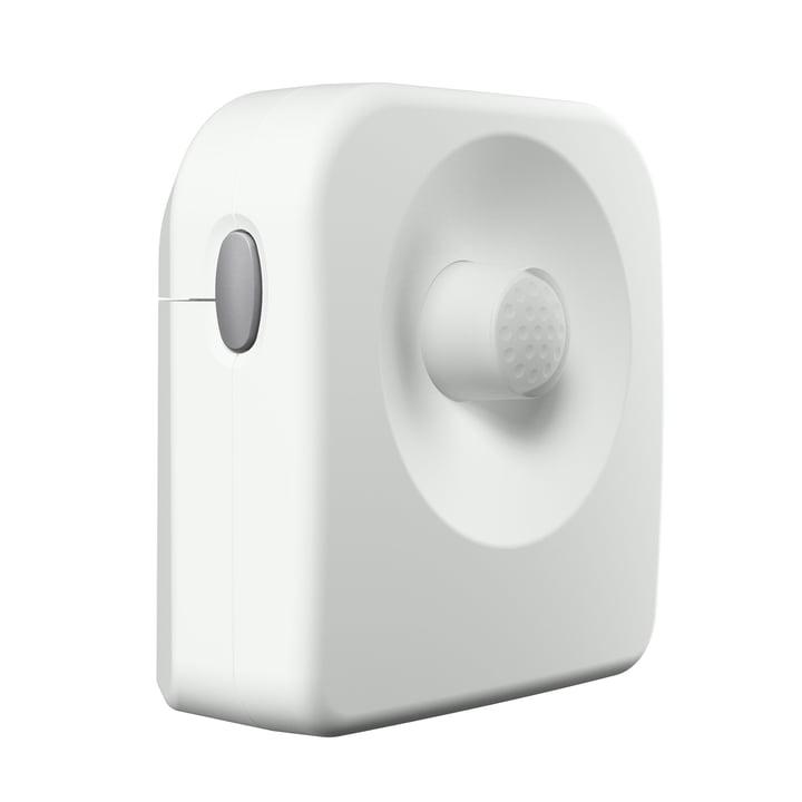 Osram - SMART+ Motion Sensor bevægelsessensor, hvid