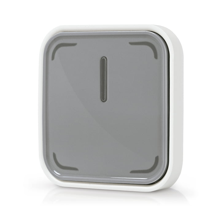 Osram - SMART+ Switch