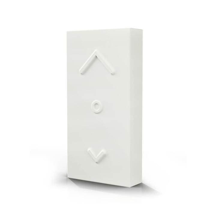 Osram – SMART+ miniafbryder i hvid