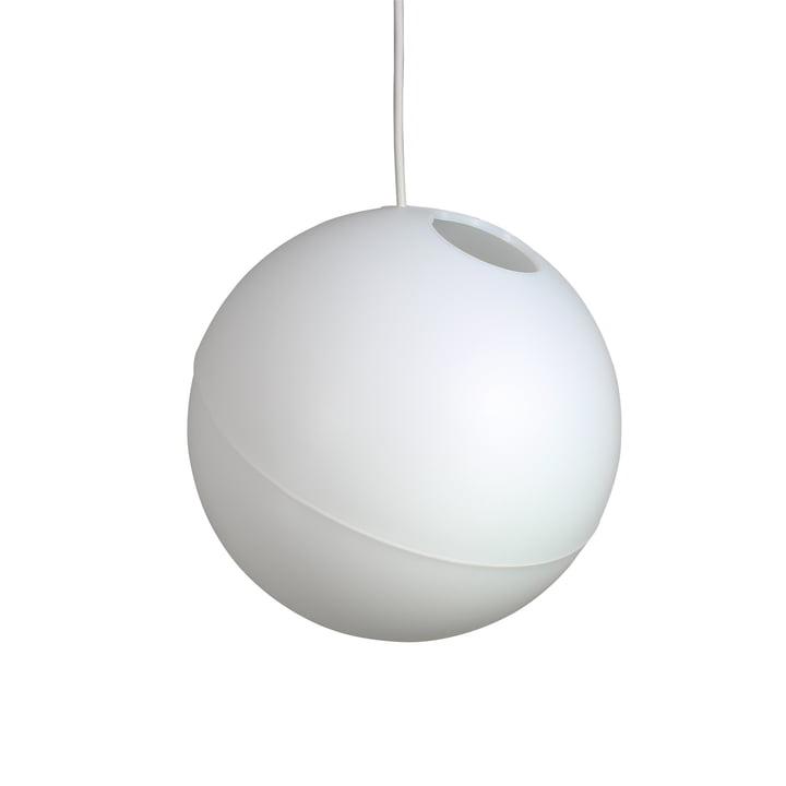 Hang On Easy lampeskærm fra Droog Design