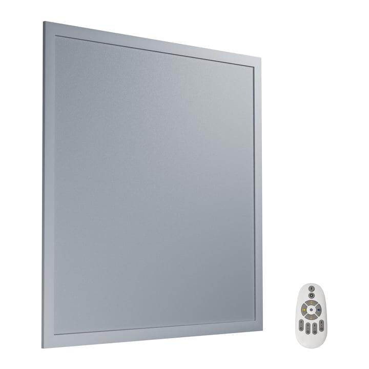 Osram – Planon Plus LED-panel, 30 W/2800 lm, 60 x 60 cm, dæmpbar fra Osram i hvid