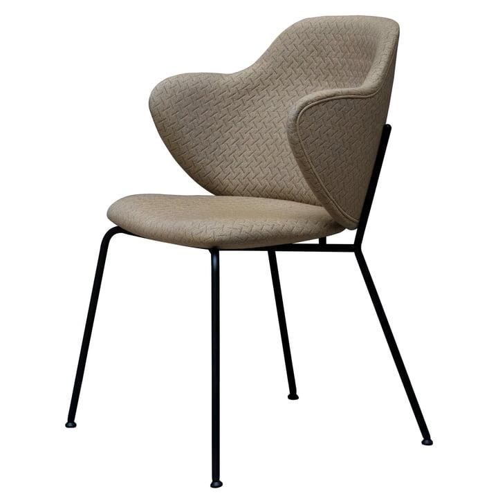 Lassen Chair fra by Lassen i Jupiter