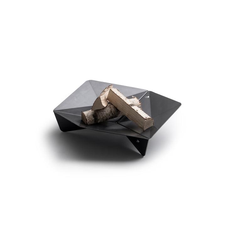 höfats – Triple 65 fyrfad