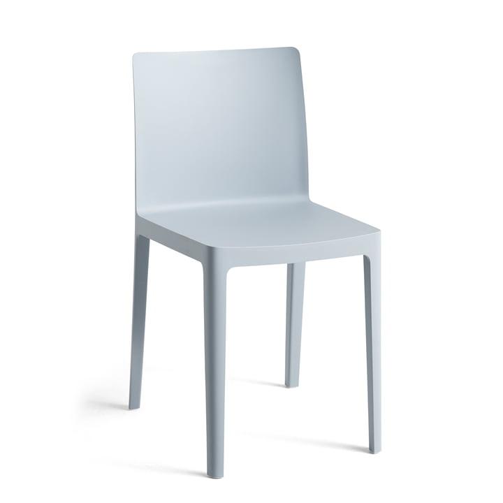The Hay - Élémentaire Chair, gråblå