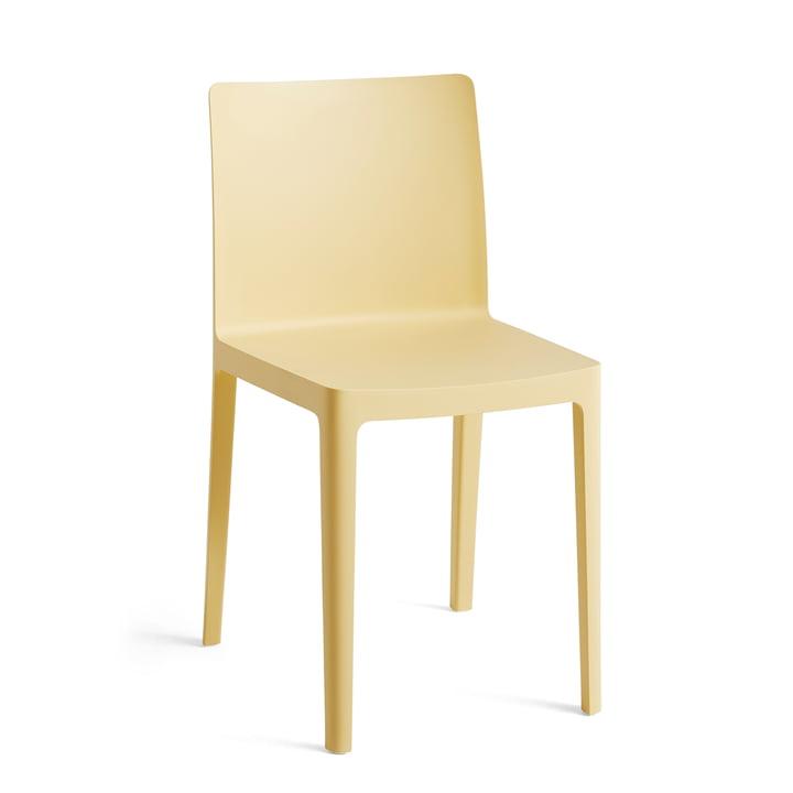The Hay - Élémentaire Chair, lys gul