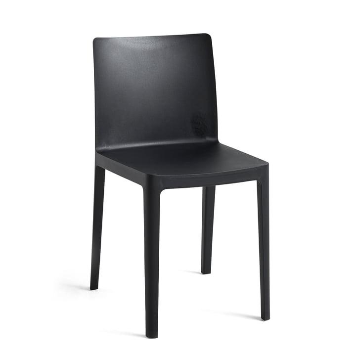 The Hay - Élémentaire Chair, antracit
