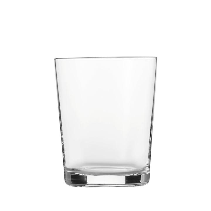 Schott Zwiesel - Basic Bar Selection, cocktail glas nr. 1