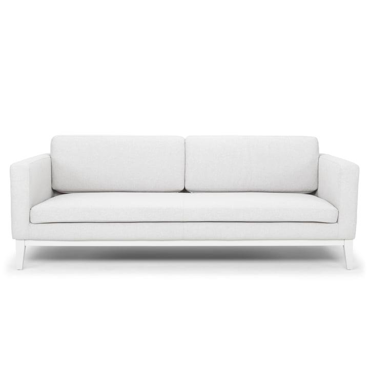 Design House Stockholm – Day Dream Sofa, lysegrå