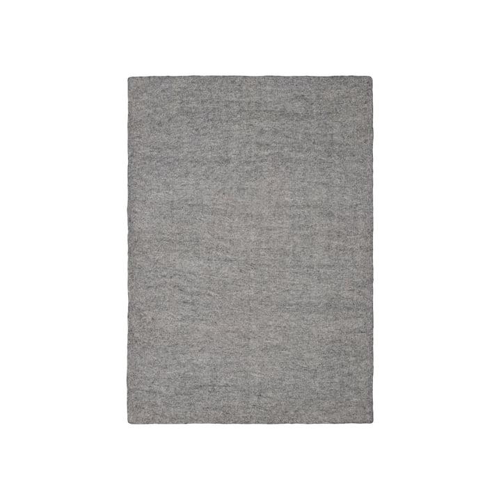 Carl filttæppet, 70 x 100 cm fra myfelt