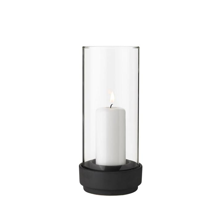 Hurricane Lantern H 24,5 cm fra Stelton