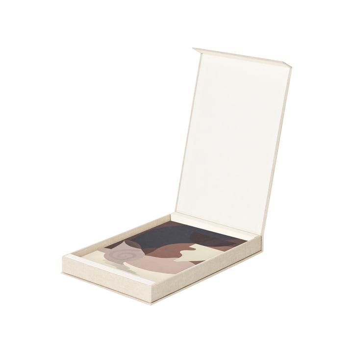 Still-Life Gallery Box (Limited Edition) af ferm Living