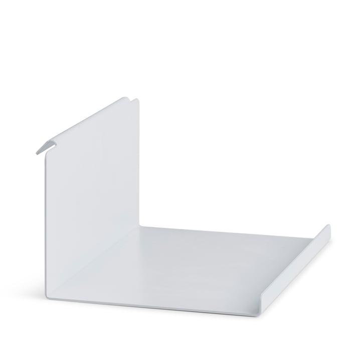 Flexhylde i hvid af Gejst