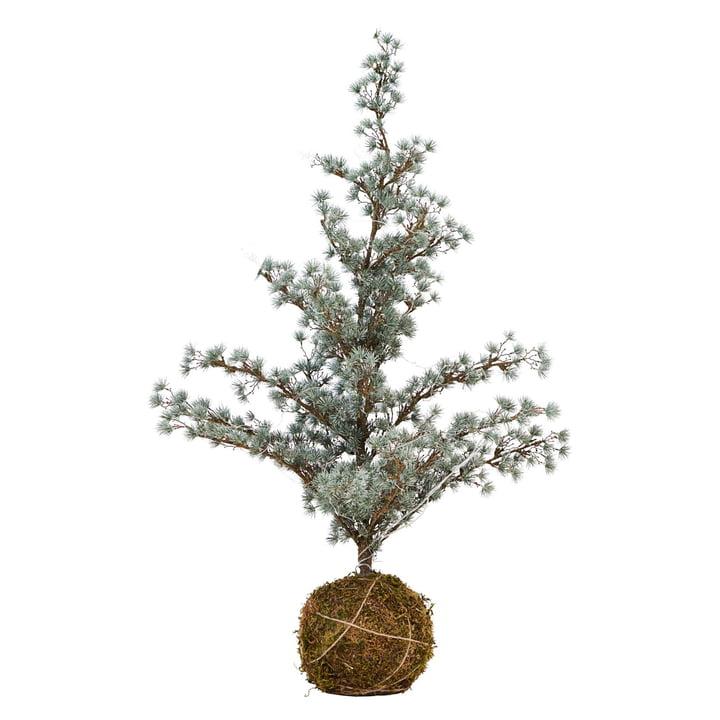 Juletræ H 125 cm af House Doctor