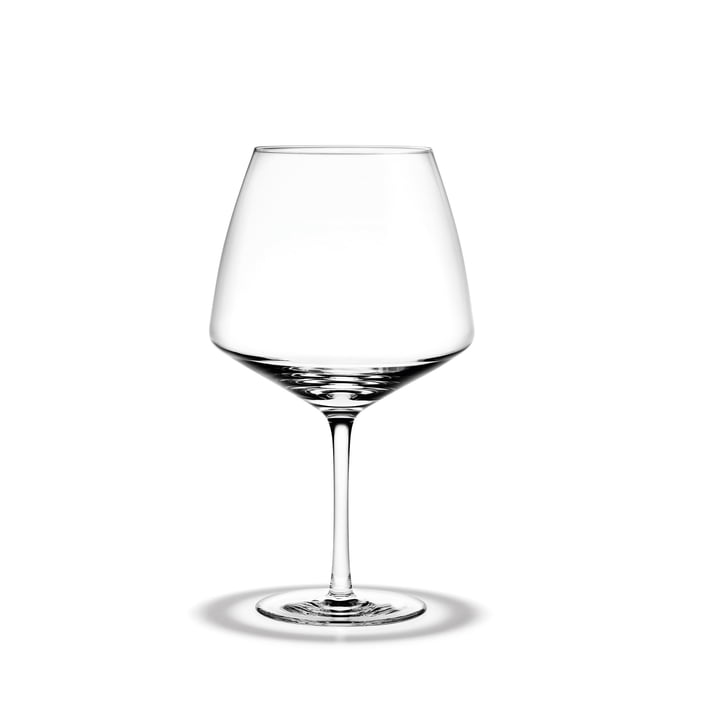 Perfection The Bowl Wineglass 18.75 cl af Holmegaard