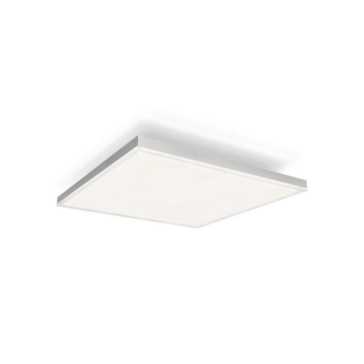LED-panel Planon Frameless, 400 x 400 mm fra Ledvance