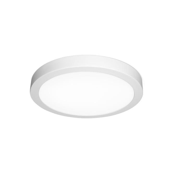 LED-panel Planon Round, Ø 400 mm fra Ledvance