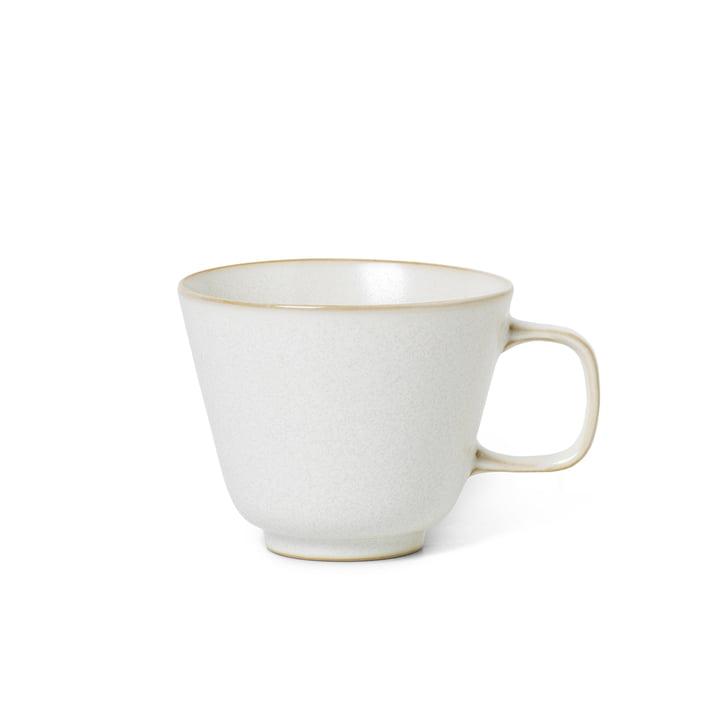 Sekki kaffefilter fra ferm Living ved