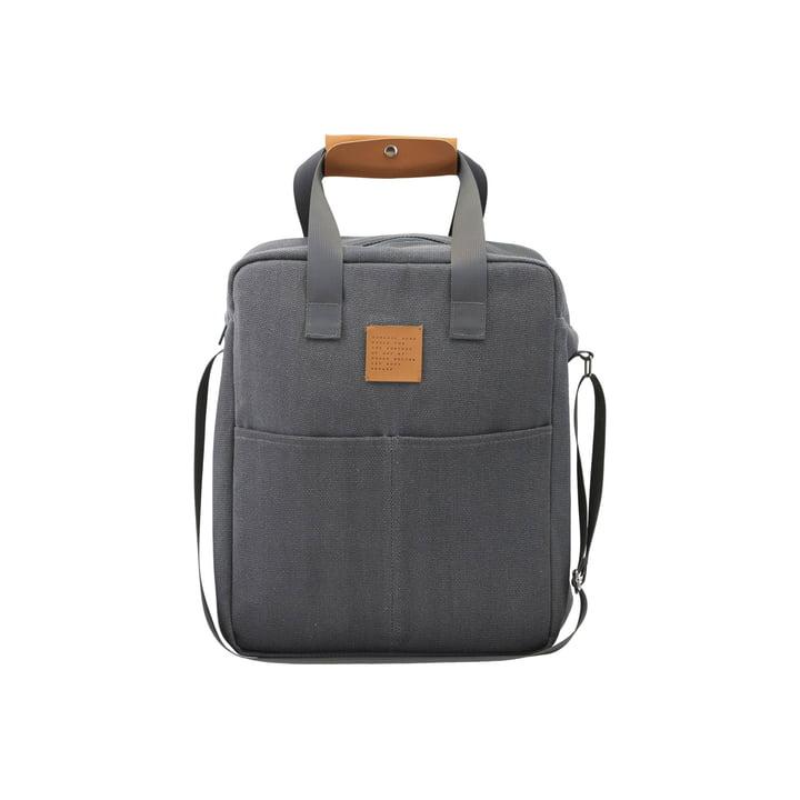 Picnic kølepose, grå af House Doctor