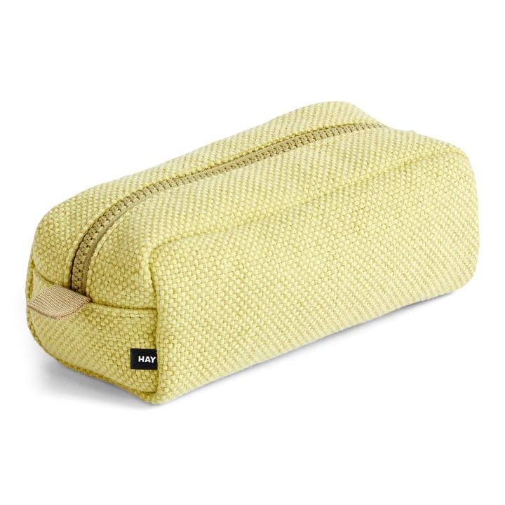 Nuance kosmetik taske, gul af Hay