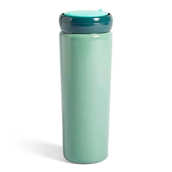 Sowden Travel Cup 0,5 l, mynte af Hay