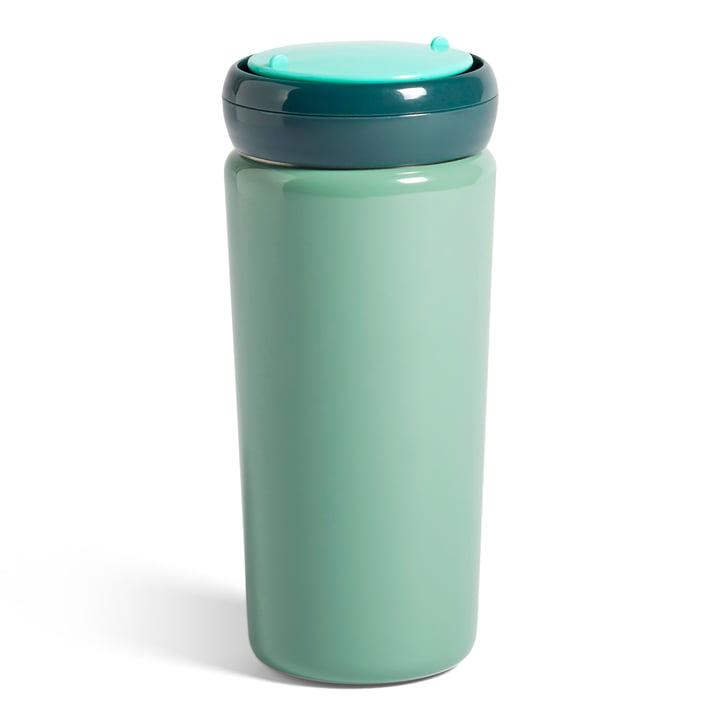 Sowden Travel Cup 0,35 l, mynte af Hay