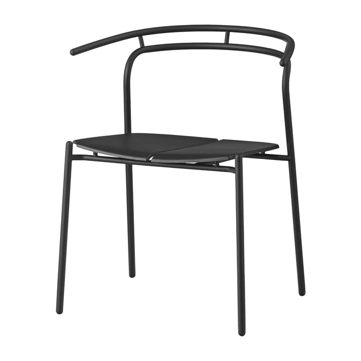Novo stol af AYTM i sort