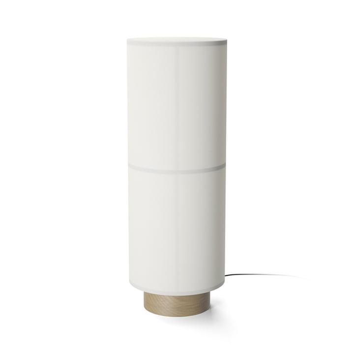 Hashira gulvlampe, Ø 30 x H 83 cm fra Menu