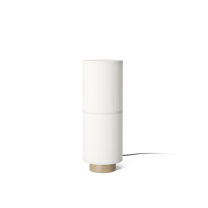 Hashira bordlampe, Ø 18 x H 49,5 cm fra Menu