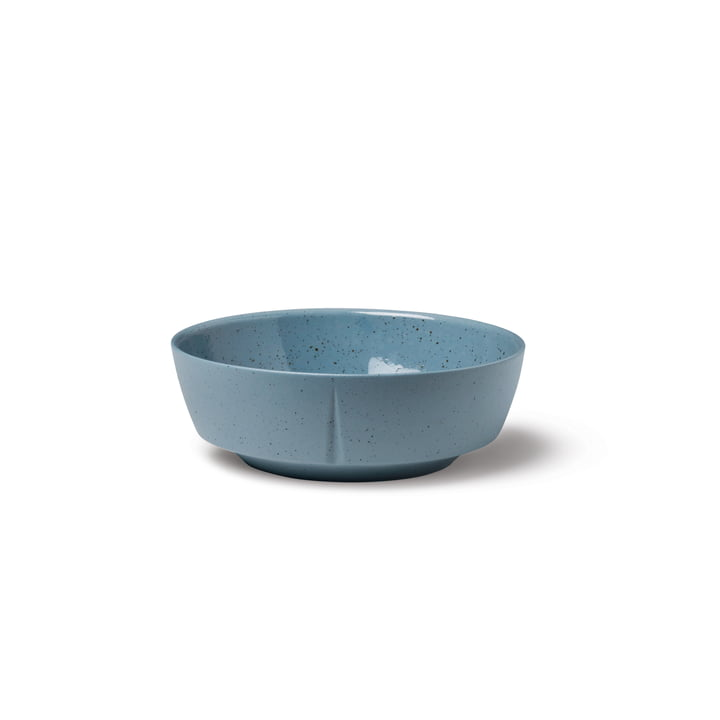 Grand Cru Sense skål Ø 18,5 cm af Rosendahl i blå