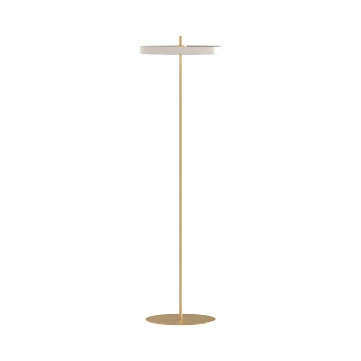 Umage - Asteria LED gulvlampe, Ø 43 x H 150,7 cm, perle