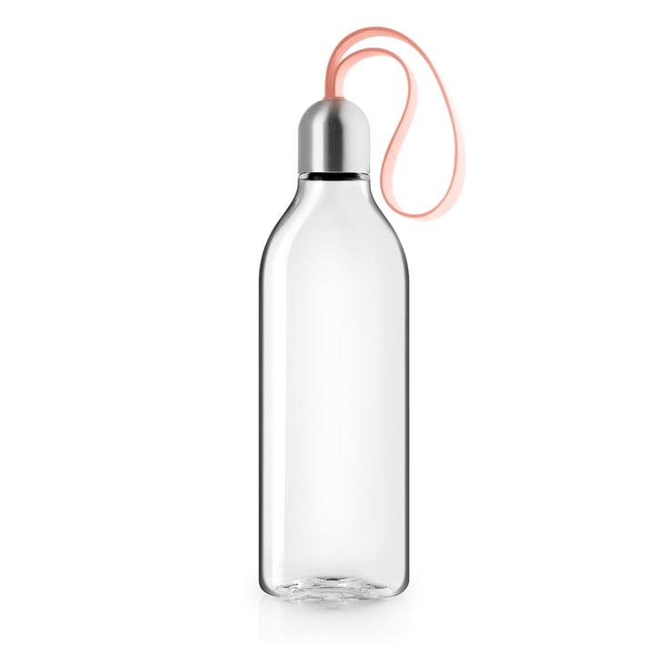 Rygsæk drikkeflaske 0,5 l af Eva Solo i cantaloupe