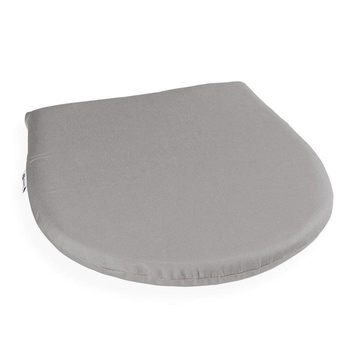 Sædehynde til Ronda stol, grå af Emu