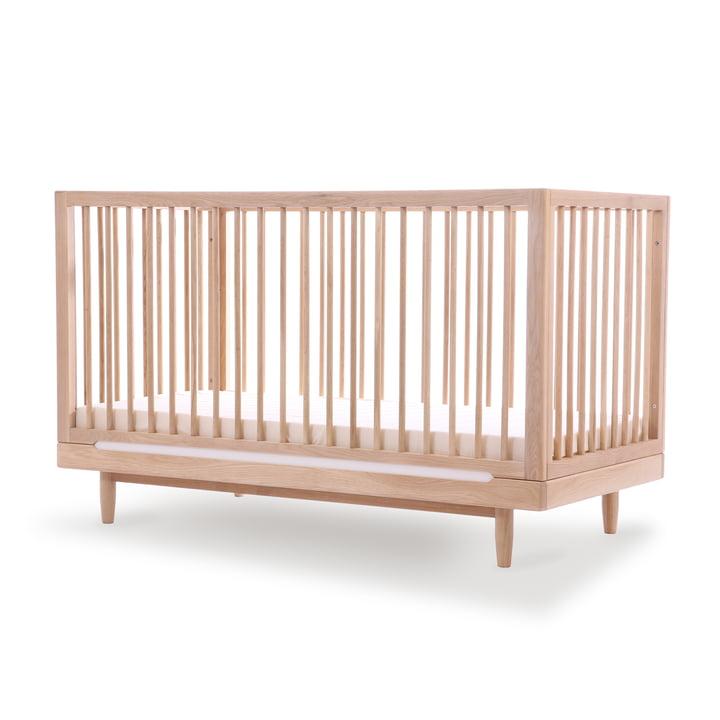 Pure babyseng, 70 x 140 cm, eg af Nobodinoz