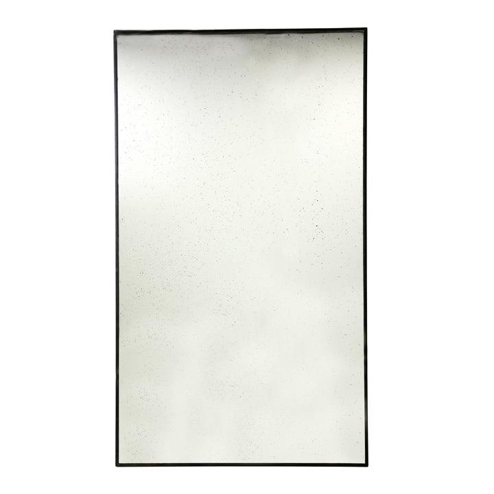 HKliving, 175 x 100 cm, sort af HKliving